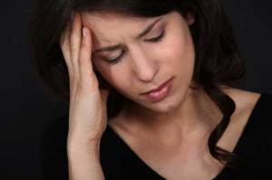 chiropractor for migraines and headaches
